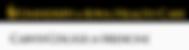 Screen Shot 2020-07-06 at 9.50.21 AM.png