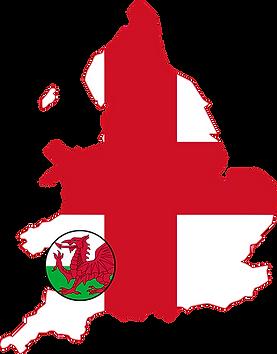Englandnewflag2.png