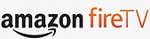 243-2436008_amazon-fire-stick-logo.png