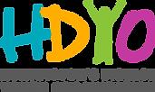 HDYO_logo.png