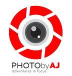PhotobyAJadventuresinfocus.jpg