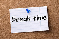 breaktime.jpg
