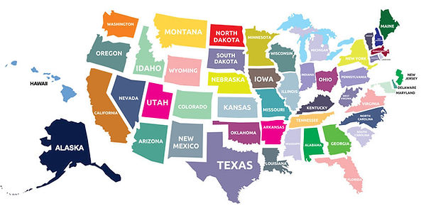 us_homeless_map.jpg