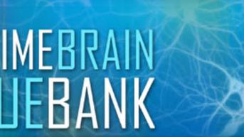 Brain Banks