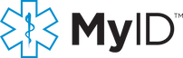 myid-logo-color.png