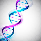 abstract-medical-background-with-colorful-dna_M1LOAdid_L.jpg