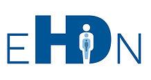 EHDN-Logo-Final-No-Tag-RGB-1024x545.jpeg