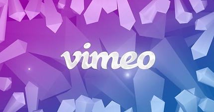 vimeo2.png