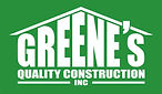 Greene's Quality Construction_left chest