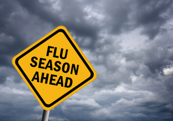 It's Flu Season: Should you get the vaccine?