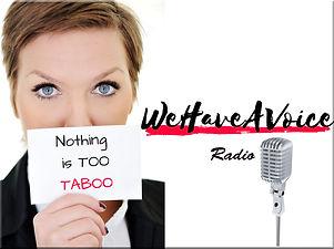 RadioTaboo3.jpg