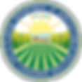 1200px-Seal_of_the_Florida_Department_of