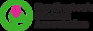 HDA-logo-RGB.png