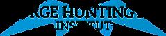 GeorgeHuntingtonInstitute .png