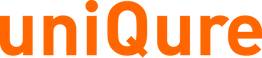 uniqure-logo-footer.png