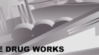 HDDW - Huntington's Disease Drug Works