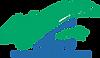 1200px-Université_d'Orléans_(logo).svg.p