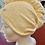 Thumbnail: Serviettes pour cheveux