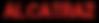 juegos interactivos en pantalla gigante, la mejor animacion, el mejor cumpleaños, mision imposible, karaoke, cantobar, disco fluo, fiesta fluo, show interactivo, laser game, laser show, juegos en pantalla, adolescentes, total black out, cazafantasmas, star wars