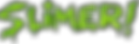 Juegos Interactivos en pantalla Gigante, total black-out, preguntados, tattoo, Dar la Nota, Disco Fluo, 3D, minuto para ganar 3, nintendo wii, karaoke, cantobar, pictionary virtual, robot de led, laser show, total black out, cazafantasmas, ghostbusters, avatar interactivo
