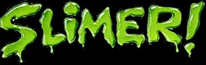 Juegos Interactivos en pantalla Gigante, total black-out, preguntados, tattoo, Dar la Nota, Disco Fluo, 3D, minuto para ganar 3, nintendo wii, karaoke, cantobar, pictionary virtual, robot de led, laser show, total black out, cazafantasmas, ghostbusters, avatar interactivo, slimer, fantasmas