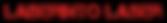 family day interactivo, juegos interactivos en pantalla gigante, la mejor animacion, el mejor cumpleaños, mision imposible, karaoke, cantobar, disco fluo, fiesta fluo, show interactivo, laser game, laser show, juegos en pantalla, adolescentes, total black out, cazafantasmas, star wars, club interactivo eventos