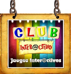 Juegos Interactivos en pantalla Gigante, total black-out, preguntados, tattoo, fiesta de la nieve, 3d, disco fluo, minuto para ganar 3, nintendo wii, karaoke, cantobar, pictionary virtual, robot de led, laser show, total black out, avatar interactivo