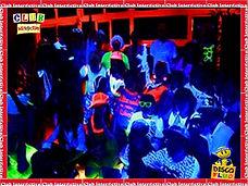Animacion en pantalla gigante, total black-out, preguntados, tattoo, Dar la Nota, Disco Fluo, 3D, minuto para ganar 3, nintendo wii, karaoke, cantobar, pictionary virtual, robot de led, laser show, total black out, avatar interactivo