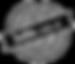 Animacion Interactiva, Láser Show, Boom - Ganás o Explotás, 3D, Disco Fluo, Minuto para Ganar, KJaraoke, Dar la Nota, Preguntadosd, Pictionary Virtual, Total Black Out