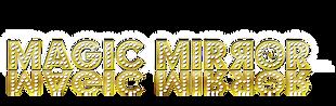 fotocabina, photobooth, espejo magico, souvenirs fotos, bar mitzva, bat mitzva, fotografia, cabinas, selfie, selfies, fiestas, regalos de fotos, bodas, casamientos, shows, magic mirror, photomirror, espejo de foto, fotografia termica
