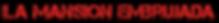 juegos interactivos en pantalla gigante, la mejor animacion, el mejor cumpleaños, mision imposible, karaoke, cantobar, disco fluo, fiesta fluo, show interactivo, laser game, laser show, juegos en pantalla, adolescentes, total black out, cazafantasmas, star wars, club interactivo eventos