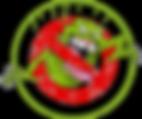 animacion interactiva LOS CAZAFANTASMAS ghostbusters interactivo, animacion infantil, juegos para chicos