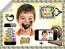 Juegos Interactivos en pantalla Gigante, total black-out, preguntados, tattoo, Dar la Nota, Disco Fluo, 3D, minuto para ganar 3, nintendo wii, karaoke, cantobar, pictionary virtual, robot de led, laser show, total black out, avatar interactivo