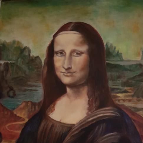 ציור מונה ליזה 11.2.jpg
