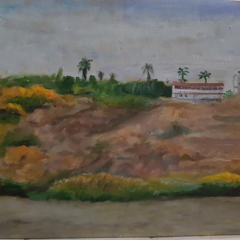 ציור נוף בית רופין.jpg
