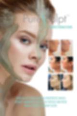 4x6-facial_orig.jpg