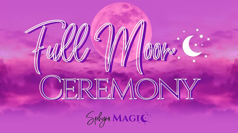 06 2021 Full Moon Ceremony FB Header.png