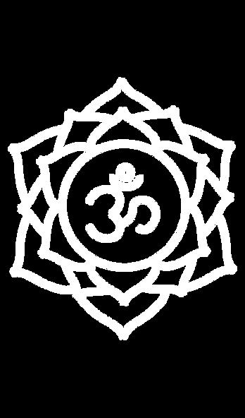 Chakra (2).png