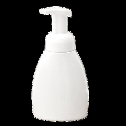 Wholesale Foaming Soap