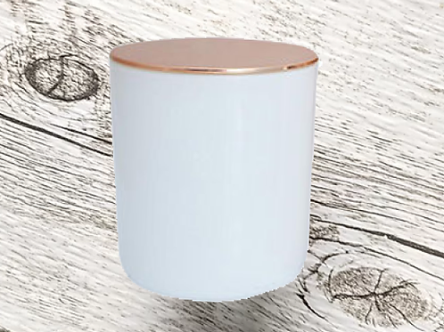 Wholesale Soy Candle + Crackling Wooden Wick