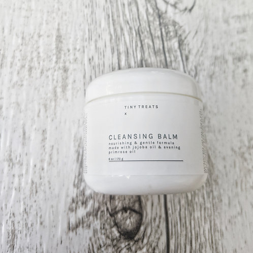 Wholesale Cleansing Balm + Makeup Remover