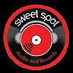 SweetSpotAudioRecords