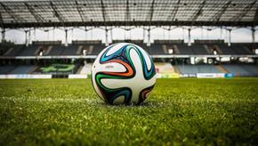 Ingresos de los sindicatos deportivos por explotación de derechos audiovisuales. Exenciones