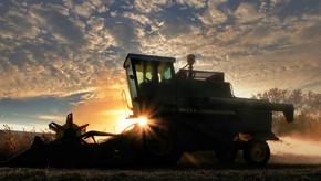 Devolución gasóleo agrícola