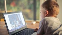 Entrada en vigor de la nueva Ley de Protección de Datos y Derechos Digitales