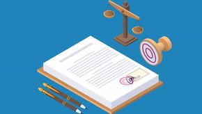 Medidas para agilizar la administración de Justicia y evitar la destrucción de empresas