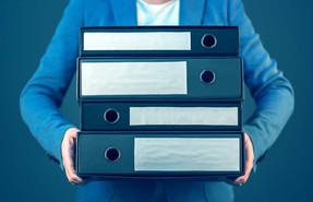 El deber de conservar la documentación de una Sociedad Mercantil, es de 6 años, según sentencia TEAC