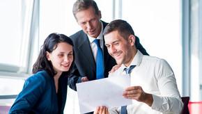 ¿Pueden heredar sobrinos empresas y tener exenciones en el ISD?