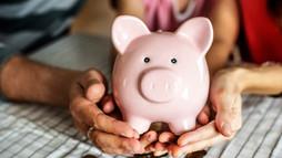 Plan de pensiones y fondo de inversión, ¿cómo tributan?