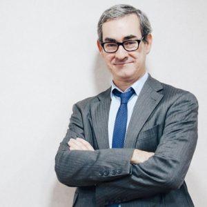 Pedro Lacal Compliance Penal Abogado Murcia